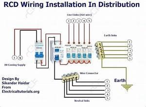Gfci Switchbo Wiring Diagram