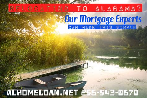 Relocating To Alabamabuying Homefinding Agent And. Verizon Personal Hot Spot Patient Data Breach. How Much Does Whitening Your Teeth Cost. Green Mountain Monogram Top Divorce Attorneys. Online Advertisement Free Mba Human Resources. Socially Responsible Etfs Attorney Mike Morse. Peninsula Dog And Cat Clinic. At&t Wireless Discount Codes. Laser Tattoo Removal Nyc American Trade Group