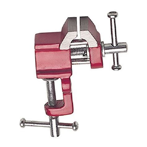 small bench vise mini vise cl vise for jewelry