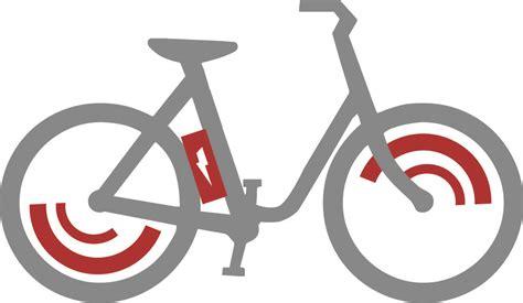 si鑒e velo dossier tout sur le vélo à assistance électrique