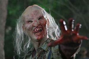 Three Finger | Wrong Turn Wiki | FANDOM powered by Wikia