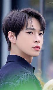 NCT Doyoung to Make Acting Debut | KDramaStars