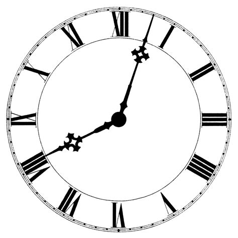 romans catalog phone number image gallery numeral numbers 1 20 numeral clock design shop