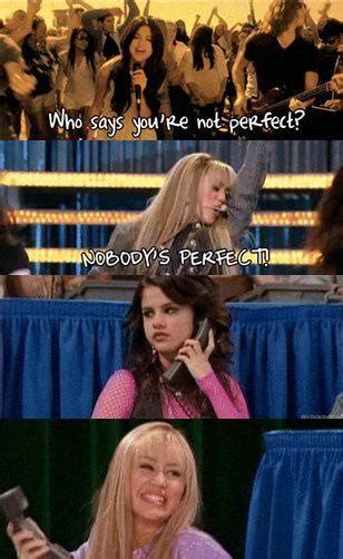 Hannah Montana Memes - 17 best images about hannah montana on pinterest lucas till the old and old disney channel