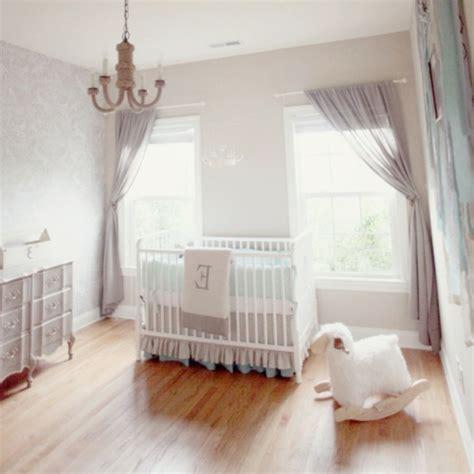 Babyzimmer Gestalten Grau by Babyzimmer Komplett Gestalten 25 Kreative Und Bunte Ideen