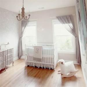Babyzimmer Mädchen Komplett : babyzimmer komplett gestalten 25 kreative und bunte ideen ~ Markanthonyermac.com Haus und Dekorationen