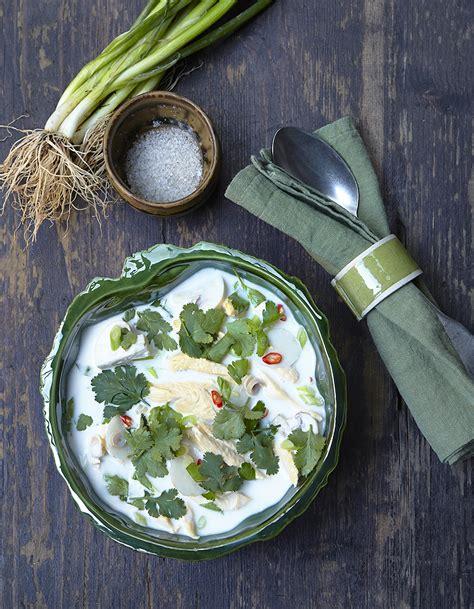 cuisine du monde thermomix recettes cuisine thaïlandaise cuisine du monde à