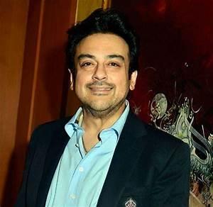Adnan Sami: Pakistan doesn't value its artistes; I will