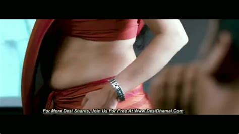 actress sai pallavi navel sai pallavi navel show sai pallavi boobs actress hot navel show
