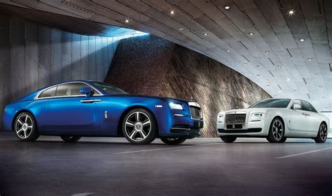 mind blowing facts      rolls royce cars