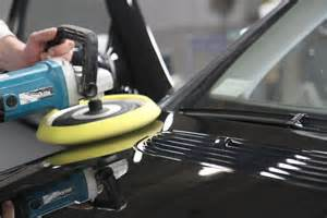 home remedies for cleaning car interior auto detailing advance cleaning