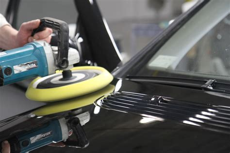 upholstery steam cleaner auto detailing advance cleaning
