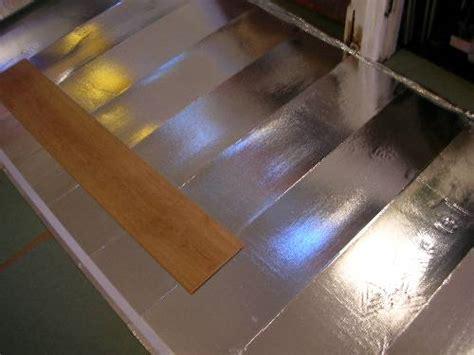 Laminate Flooring: Laying Laminate Flooring Hardboard