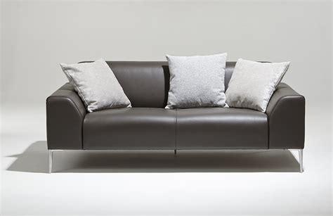 canape burov achetez un canapé montmartre burov à vestibule