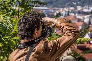 9 Landscape Photography Tips for Beginners | CameraIO