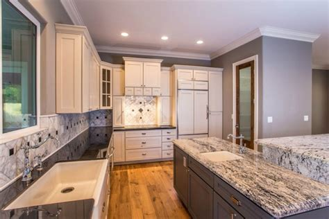 Discount Kitchen Cabinets & Countertops With Pelleco Home