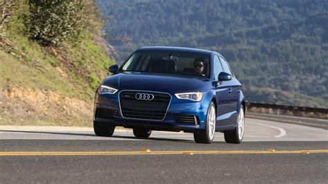 Audi A3 Backgrounds by Audi A3 Wallpapers 1920x1080 Hd 1080p Desktop