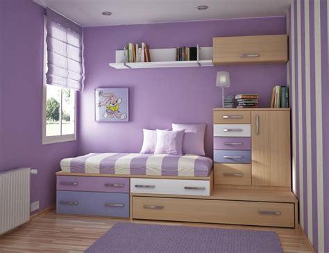 couleur chambre enfant  idees de decoration