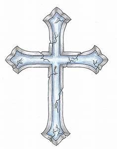 stone cross by mybeautifulsickness on DeviantArt