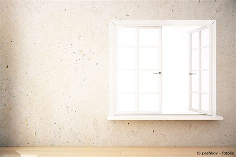 Fensterbank Fuer Den Innenbereich Materialien Und Einbau by Fensterbank Formen Einbau T 252 Ren Und Fenster