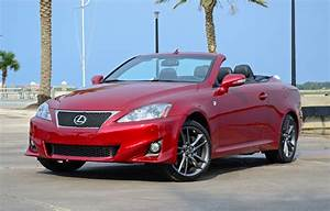 Garage Lexus : in our garage 2014 lexus is 350 c convertible f sport ~ Gottalentnigeria.com Avis de Voitures