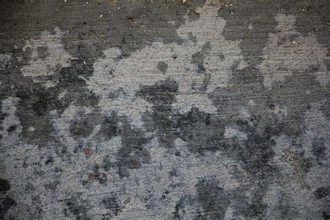 Free photo: Grunge Concrete Texture Concrete Cracked