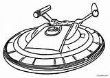 Alien Coloring Pages Space Lego Spaceship Predator Drawing Ship Vs Printable Aliens Print Satellite Cool2bkids Getdrawings Getcolorings Sketch Drawn Template sketch template