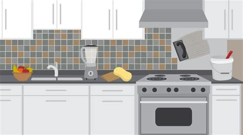 Adhesive Backsplash Tile Kit by 25 Best Ideas About Adhesive Tiles On