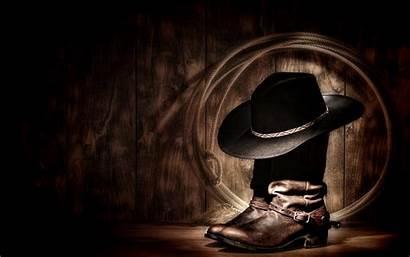 Cowboy Boots Wallpapers Backgrounds Wallpapersafari