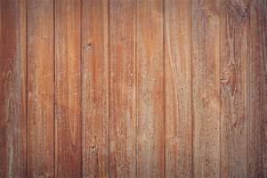 Cool Background Designs Brown Wooden Surface Free Stock Photo
