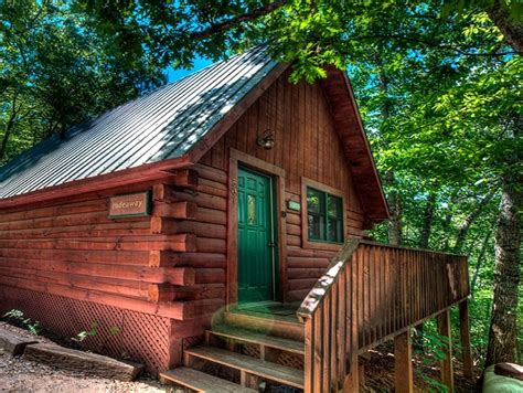 nc cabin rentals carolina log cabin rental nantahala river