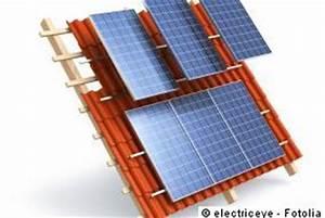 Lohnt Sich Photovoltaik Für Einfamilienhaus : photovoltaik planung realisierung ~ Frokenaadalensverden.com Haus und Dekorationen