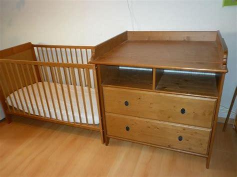 chambre bébé pas cher occasion chambre bebe ikea bois chaios com