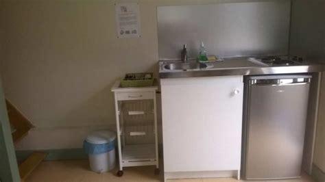 cuisine de nos r馮ions location studio avec coin cuisine cing l 39 agrion bleu