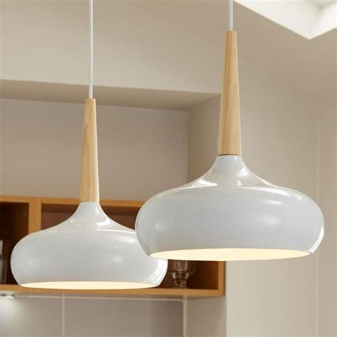 kitchen island storage ideas kitchen lights kitchen ceiling lights spotlights