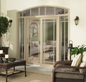 custom size sliding glass doors exles ideas pictures