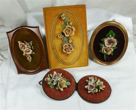 collezione  quadri classici  capodimonte catawiki