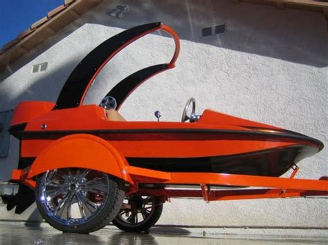 Billet Boat Stereo Cover by 16 Best Mini Speed Boat Boats Images On