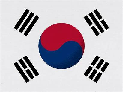 Japan Korea Flag Animation Dribbble 2d Tokyo