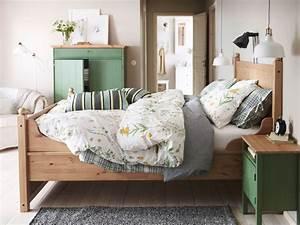 Ikea Eckschrank Schlafzimmer : vielf ltige ideen f r schlafzimmer aus ikea ideen top ~ Eleganceandgraceweddings.com Haus und Dekorationen