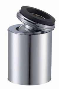 Kunststoff Vierkant Vollmaterial : perlator m16 abdeckung ablauf dusche ~ Watch28wear.com Haus und Dekorationen