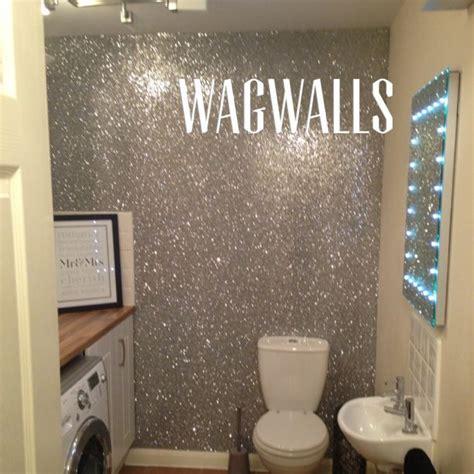 glitter paint  walls lowes google search glitter