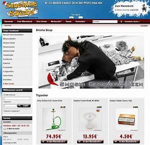 Online Metzgerei Versand Auf Rechnung : wo shisha auf rechnung online kaufen bestellen ~ Themetempest.com Abrechnung