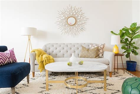 5 Online Design Tools That'll Help You Create A Home You