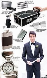 buying wedding gifts for the groomsmen confetticouk With wedding gifts for groomsmen
