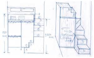 Under Cabinet Hanging Shelf by Bedroom Designs Singapore Design Renovation