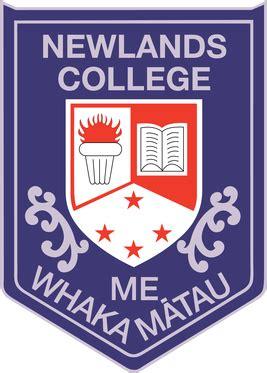 newlands college wikipedia
