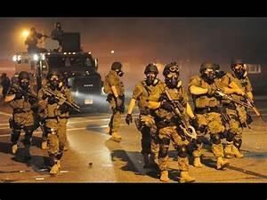 Ferguson and America's Never Ending Race Crisis (w/ Cliff ...