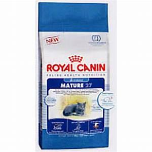 Royal Canin Indoor : royal canin indoor mature 27 cat food ~ Yasmunasinghe.com Haus und Dekorationen