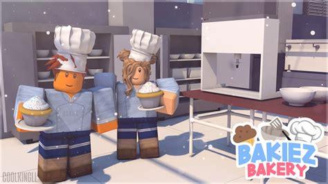 Bakiez Bakery Cafe